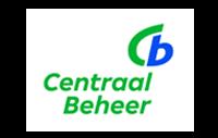 centraal beheer annuleringsverzekering