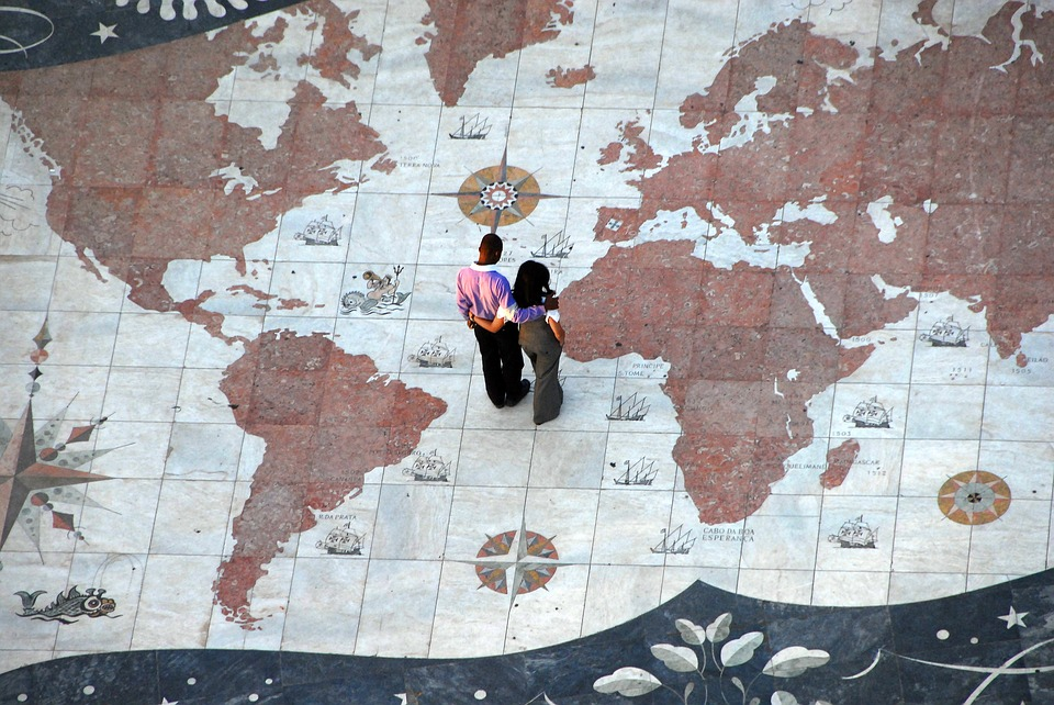 reisverzekering werelddekking