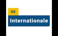 de Internationale reisverzekering