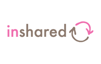 Inshared reis verzekering