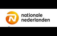 nationale nederlanden reisverzekering