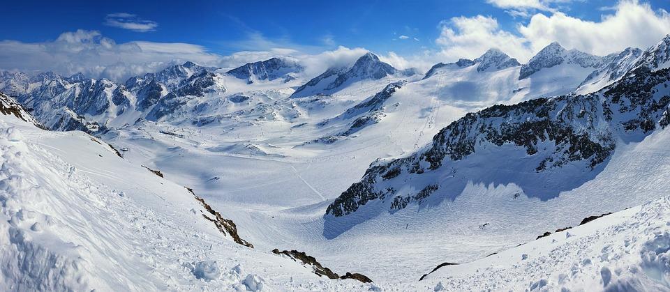 wintersportverzekering vergelijken