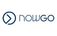 Nowgo reisverzekering
