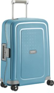 Samsonite handbagage koffer